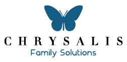 Chrysalis Family Solutions